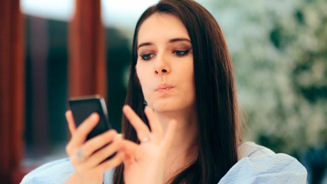 Ben jij verslaafd aan online daten?