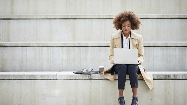 30 jobs compatibles avec votre emploi fixe