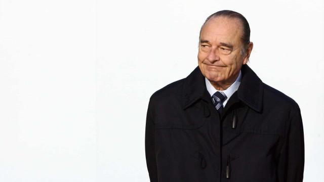 Jaques Chirac und andere Berühmtheiten, die uns 2019 verließen