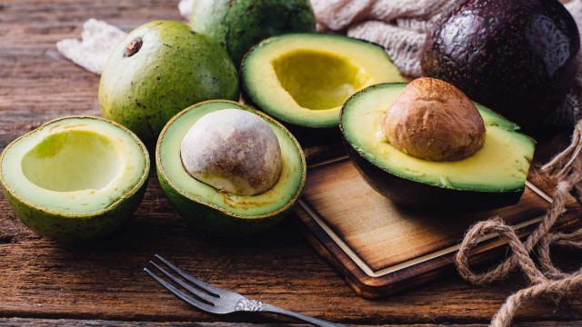 Is avocado echt het geheim van een stralende huid?