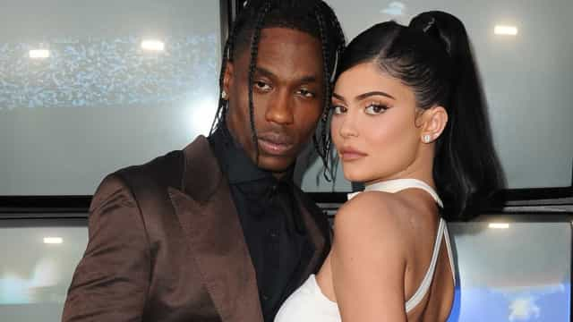 Jenner, Scott, and other celebrity couple updates of 2019