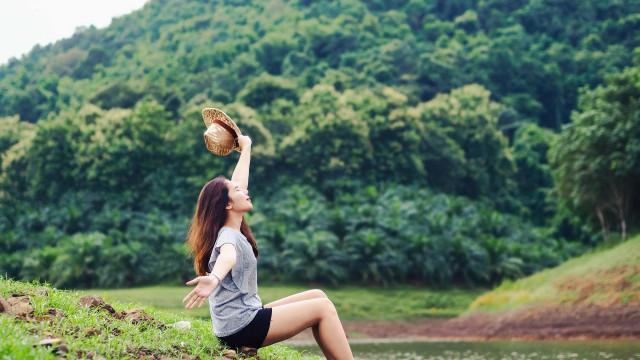Zo kun je geld besparen met groener leven