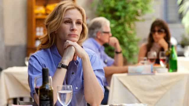 Julia Roberts: A friend or foe in Hollywood?