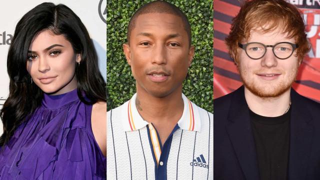 Le celebrità che collezionano opere d'arte