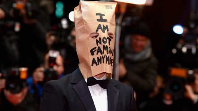Shia LaBeouf's most provocative moments