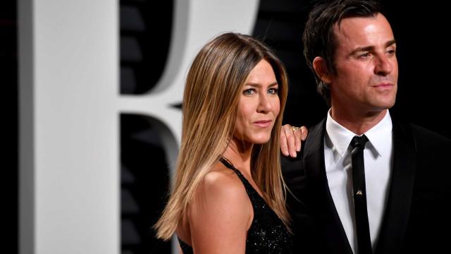 Mariage secret: la nouvelle mode chez les stars