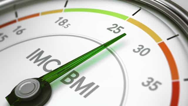 BMI: What is it and can we trust it?