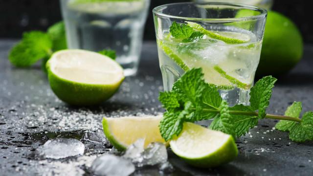 Les cocktails les plus appréciés en 2019
