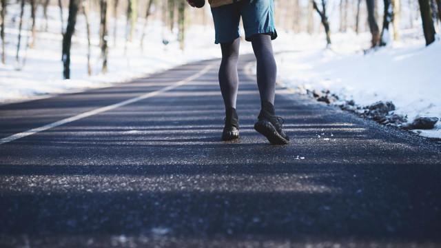 Zo kun je je stofwisseling verhogen zonder te sporten