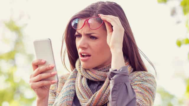 Social media kan je vriendschappen verpesten