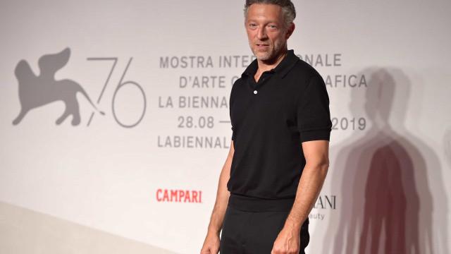 Vincent Cassel: le charme intarissable d'un acteur amoureux