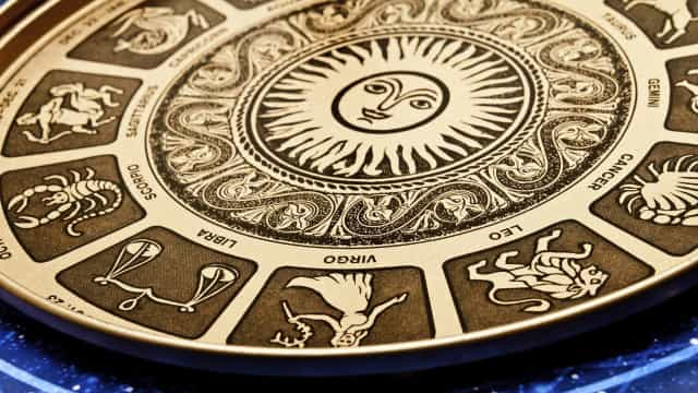 Revisiting your zodiac sign: what have you learned in 2019?