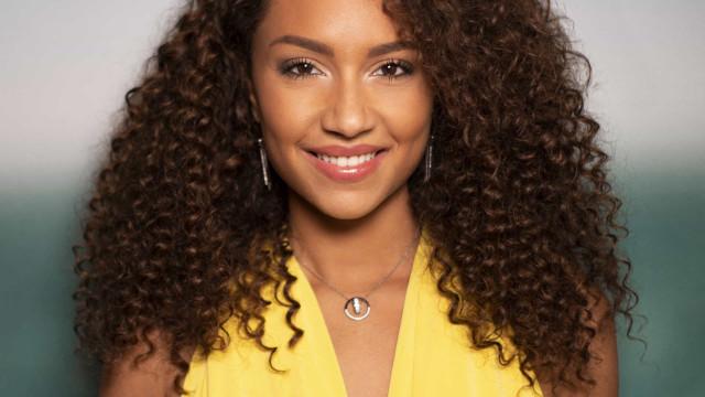 Miss Belgique 2020: découvrez les candidates