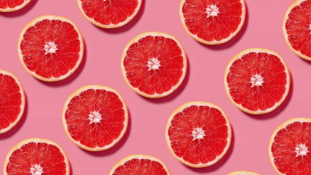 Grapefruit: Essen wir mehr davon!