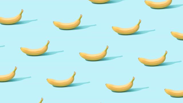7 redenen waarom je elke dag een banaan zou moeten eten