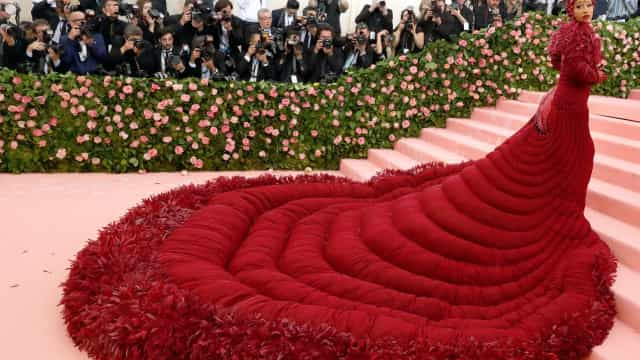 The best entertainment photographs of 2019