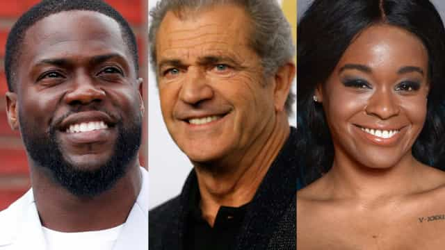 Major celebs accused of homophobia and transphobia