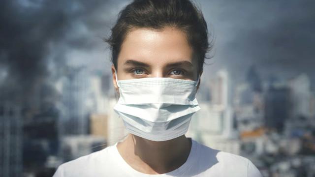 Het effect van milieuvervuiling op onze hormonen