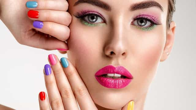 Useful tips to strengthen and care for your nails