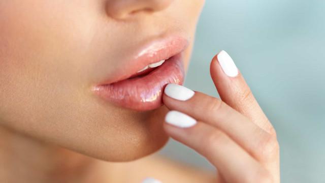 Zo kom je van je lippenbalsemverslaving af