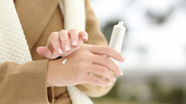 Zo kies je de beste natuurlijk handcrème