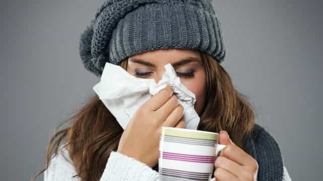Home remedies and handy tips to beat the common cold