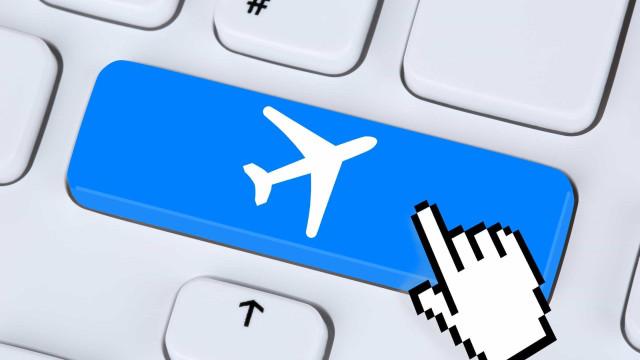 Quelles seront les tendances voyage de 2020 selon SkyScanner?
