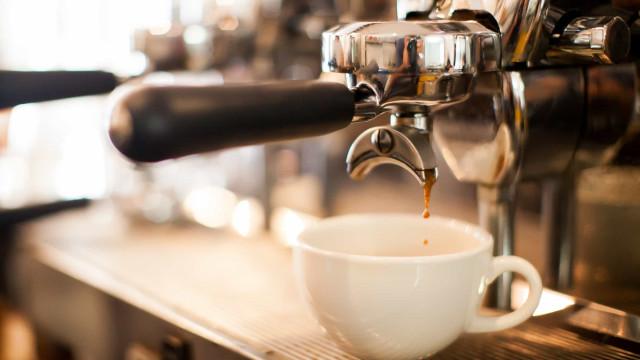 카페 창업을 위해 반드시 알아야 할 목록들