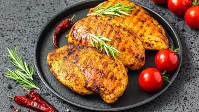 Favorite chicken dish ideas and serving suggestions