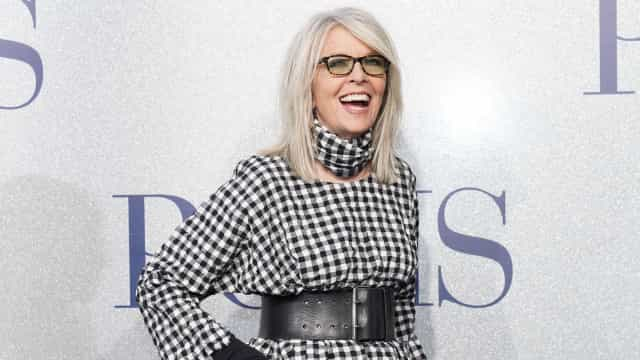 Looking back on Diane Keaton's best and worst movies