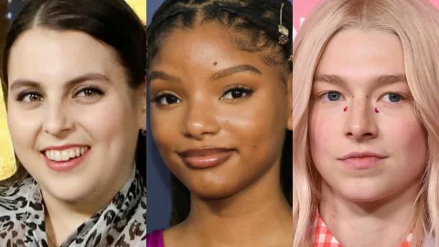 30 kvindelige stjerner du skal holde øje med i 2020