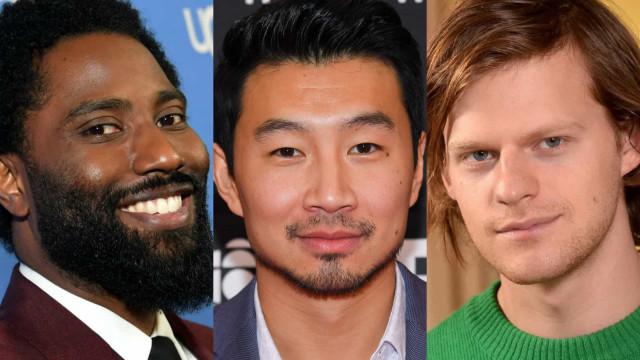 Ces jeunes hommes seront-ils les stars de 2020?