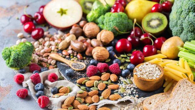 Enkla sätt att få mer fiber i din kost
