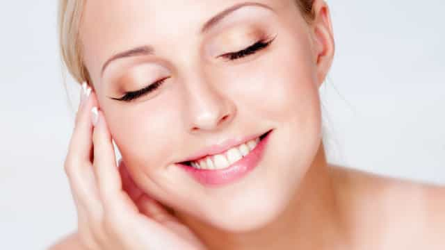 Top tips for healthy winter skin