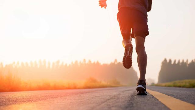 Course à pied: les 10 bienfaits que vous ignoriez