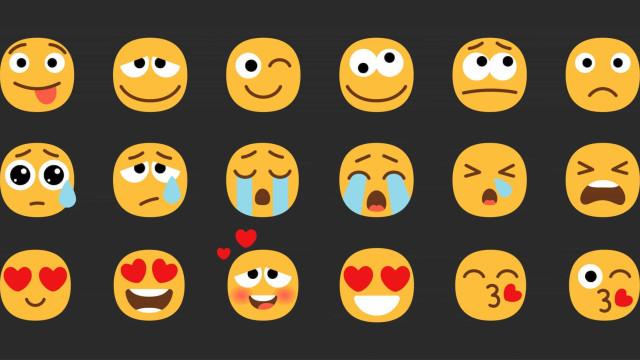 Tra i 30 emoji che usiamo di più, qual è il tuo preferito?
