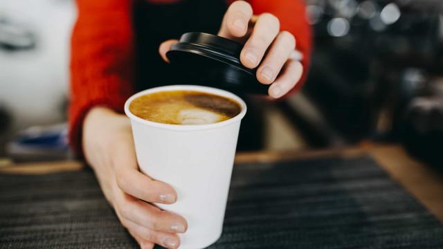 Zo kom je van je koffieverslaving af