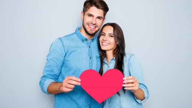 Sådan bliver du en mere betænksom og generøs partner i dit forhold
