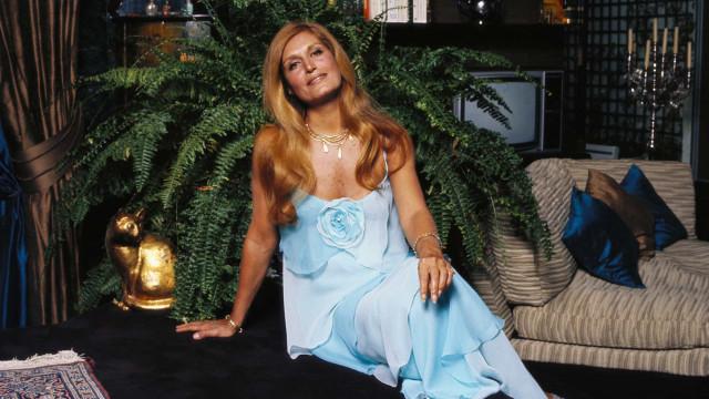 Dalida: une légende sacrée et torturée