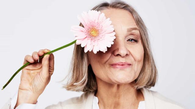Leidt minder seks tot een vervroegde menopauze?