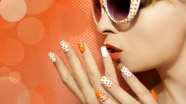 De vorm van je nagels verraadt je persoonlijkheid
