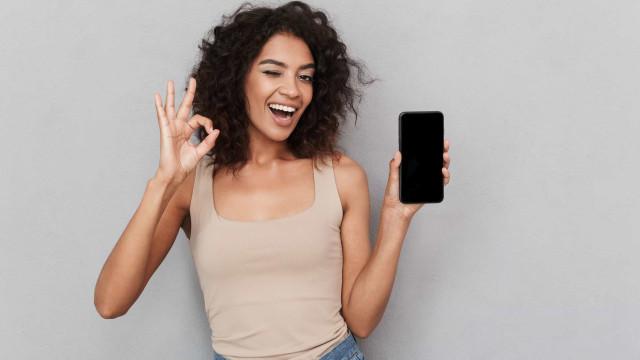 Tips om meer te halen uit de batterij van je telefoon