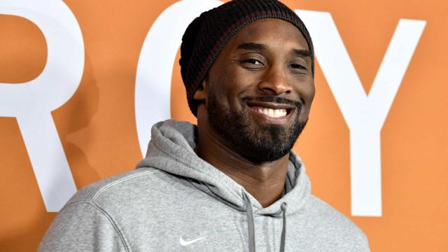 Kobe Bryant et autres sportifs morts bien trop jeunes