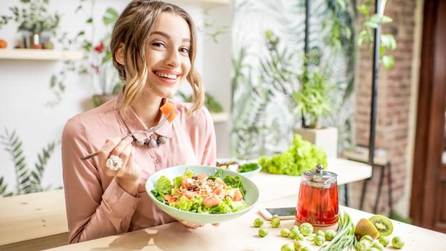 Dé foodtrends voor 2020