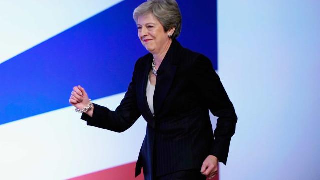 Ces chansons pour rire ou pleurer du Brexit