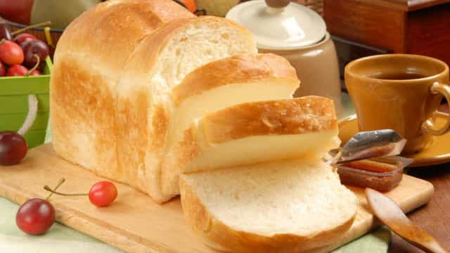 Why eating bread can be a weighty issue