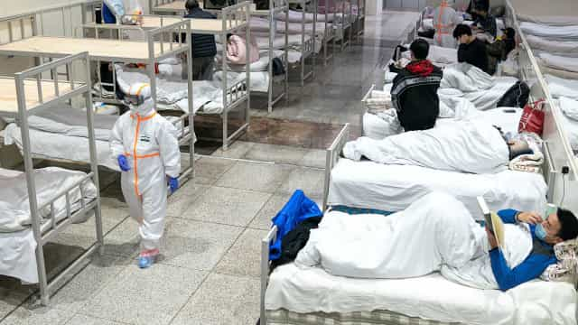 Coronavirus et autres : brève histoire des quarantaines