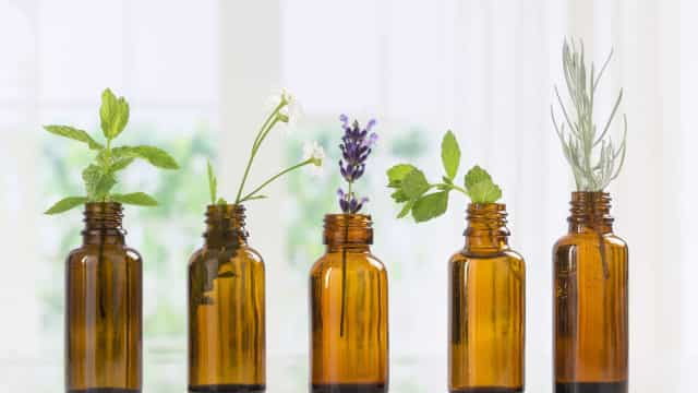 Essential oils: which one is right for you?