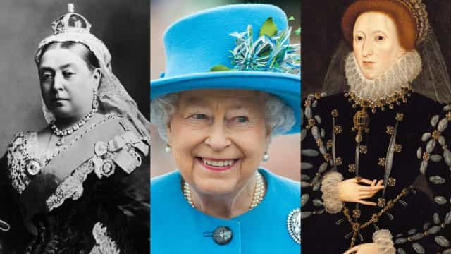 Royals who survived assassination attempts