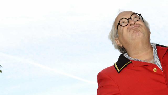Youp van 't Hek : de mooiste quotes van de cabaretier